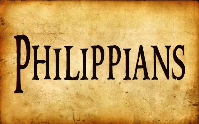 philippians-main (1)