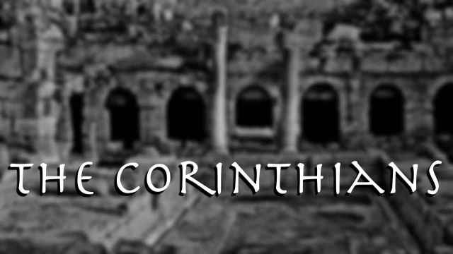 corinthians-web