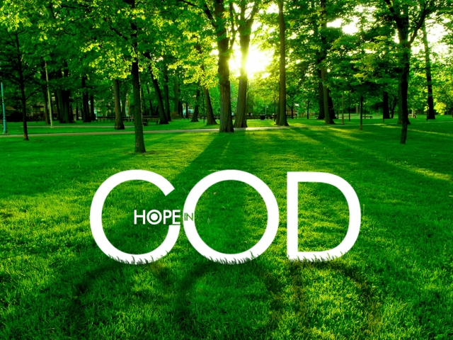 hope-in-god