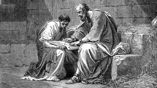 paul-the-apostle-e1370869415127