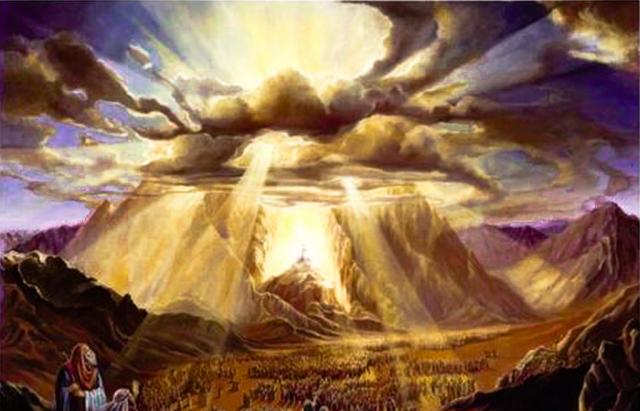 Exodus-19-21-1024x658