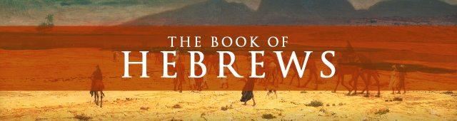 hebrews people