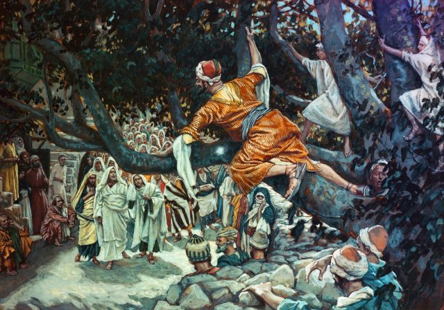 Zacchaeus-GettyImages-91728285-57ff9b235f9b5805c267ec49