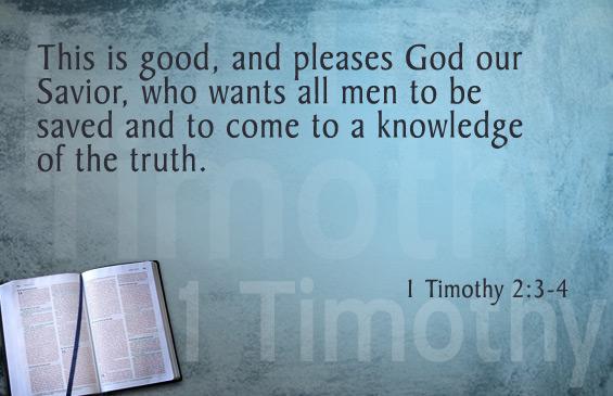 1-Timothy-12