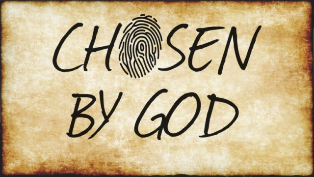 Chosen-By-God-for-web-no-text-768x432