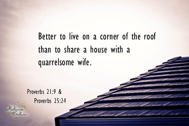 proverbs 219