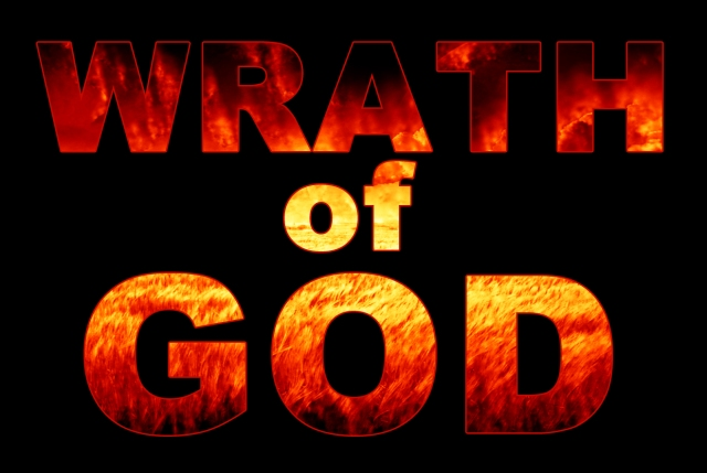 wrath-of-god (1)