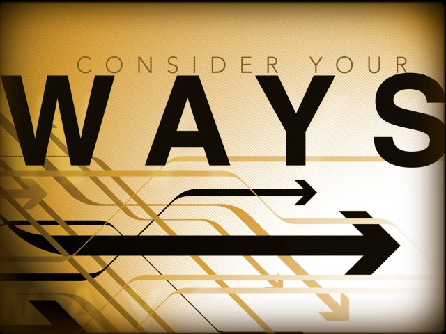 Consider Your Ways_T_NV