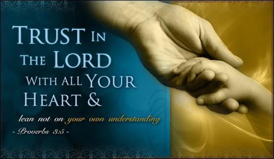 proverbs-3-5-trust-550x320