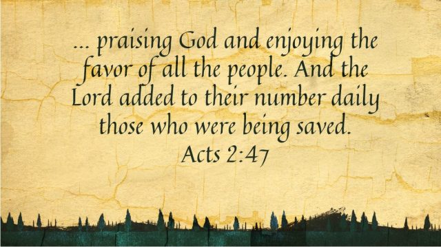 acts.2.47_lg