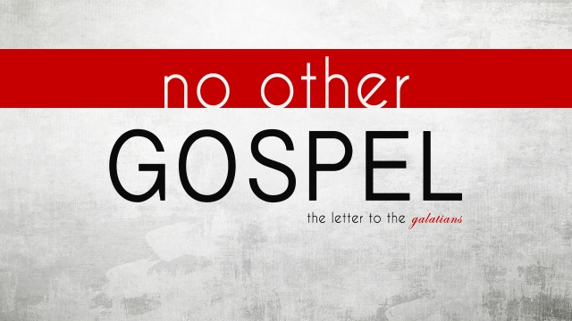 no-other-gospel-graphicpsd