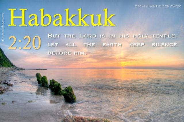 habakkuk-2-20
