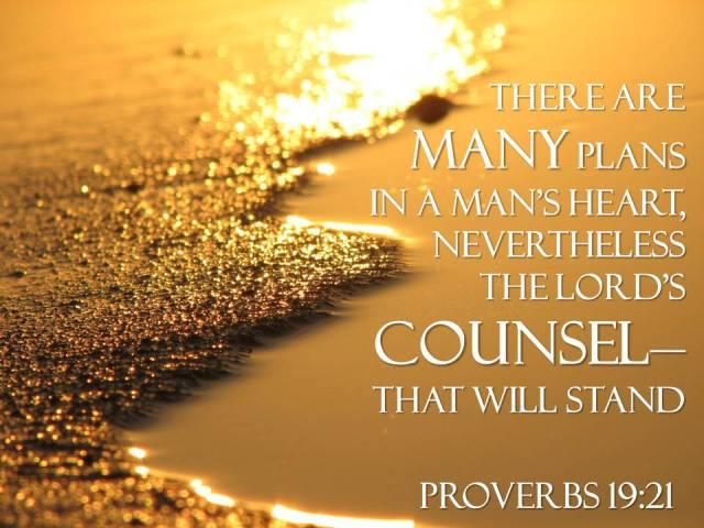 proverbs 19 21