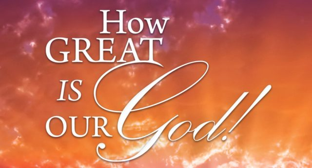 How-Great-Is-Our-God-1200x650