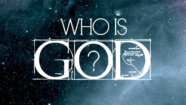 Who-is-God-2