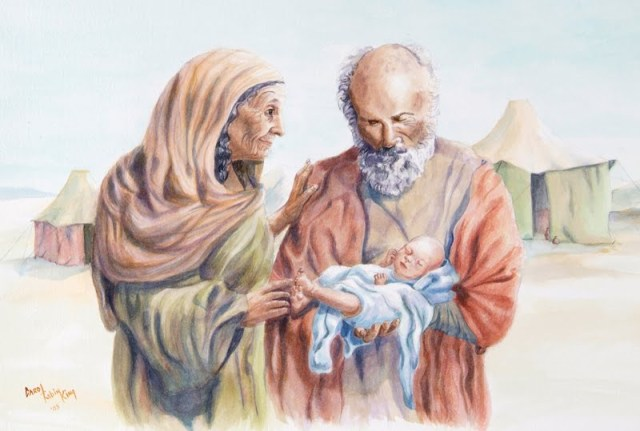 abraham-baby-hope-small