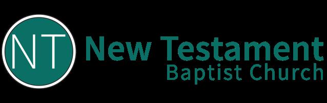 NTBC_logo_dark