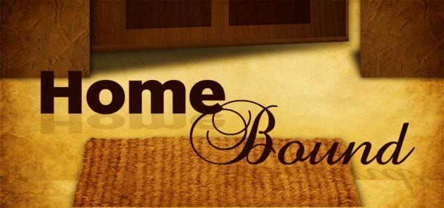 Home-Bound