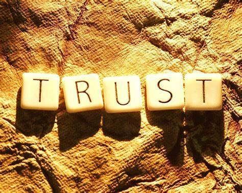 trust bnb