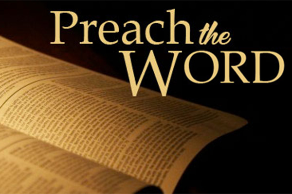 preach-the-word-web