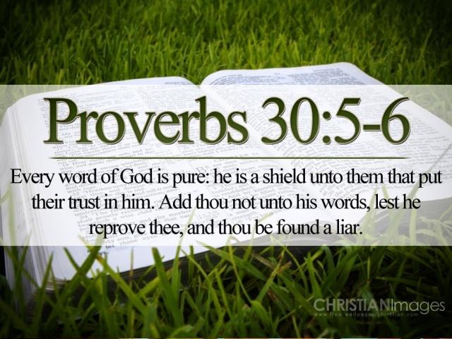 Proverbs-30-5-6