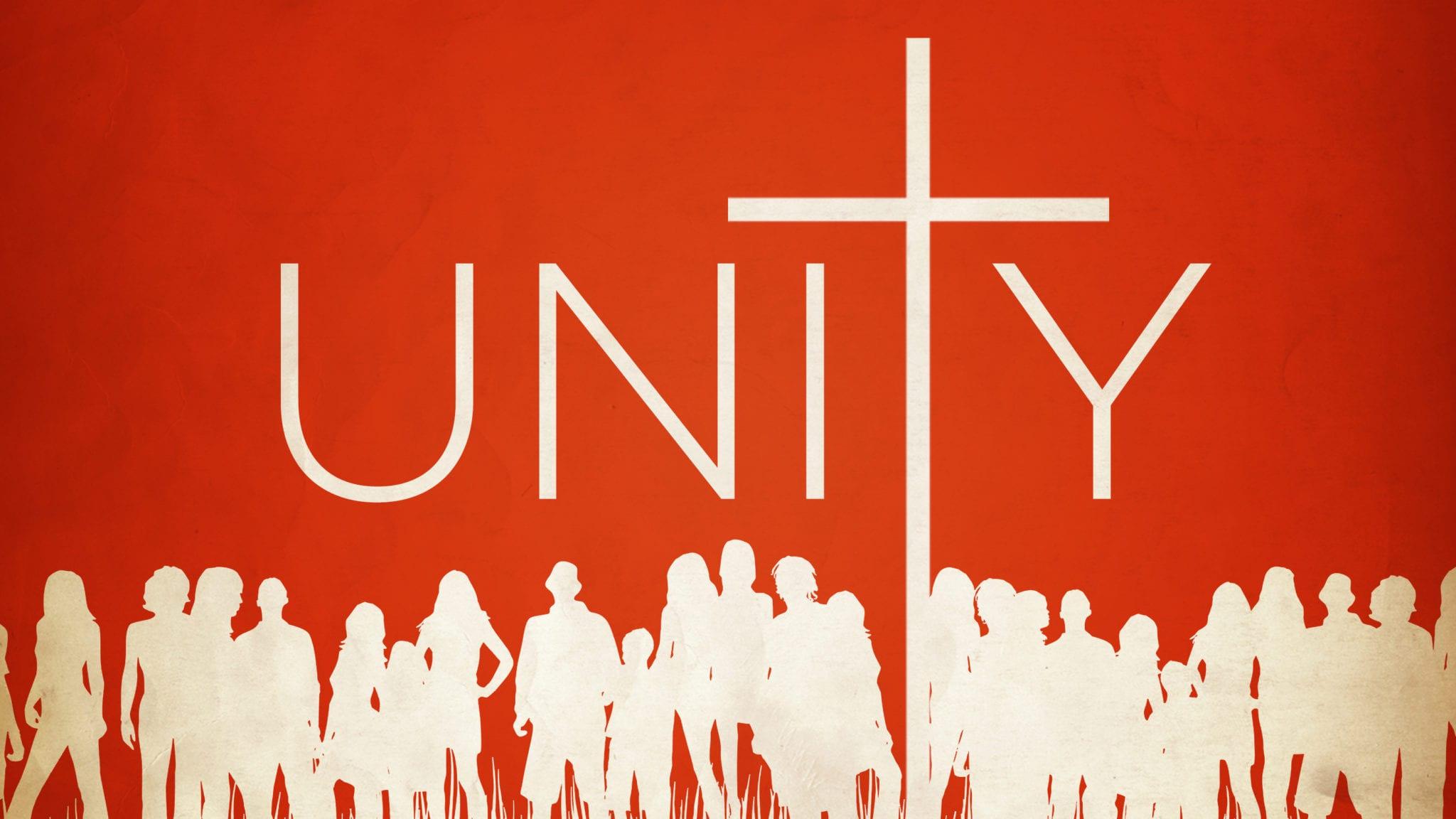 unity-sermon-graphic-2015-1