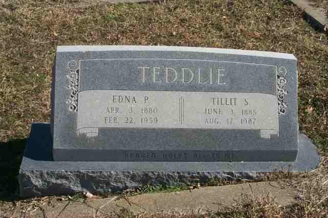 Teddlie,TS02