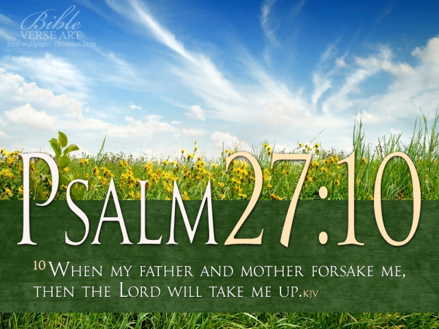 psalm-27-10-photo-bible-verse